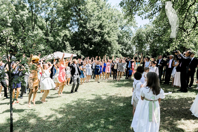 6_Empfang_Hochzeit_VeroRudi (84).jpg