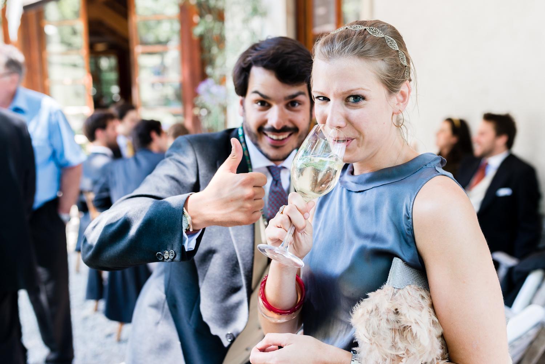 6_Empfang_Hochzeit_VeroRudi (92).jpg