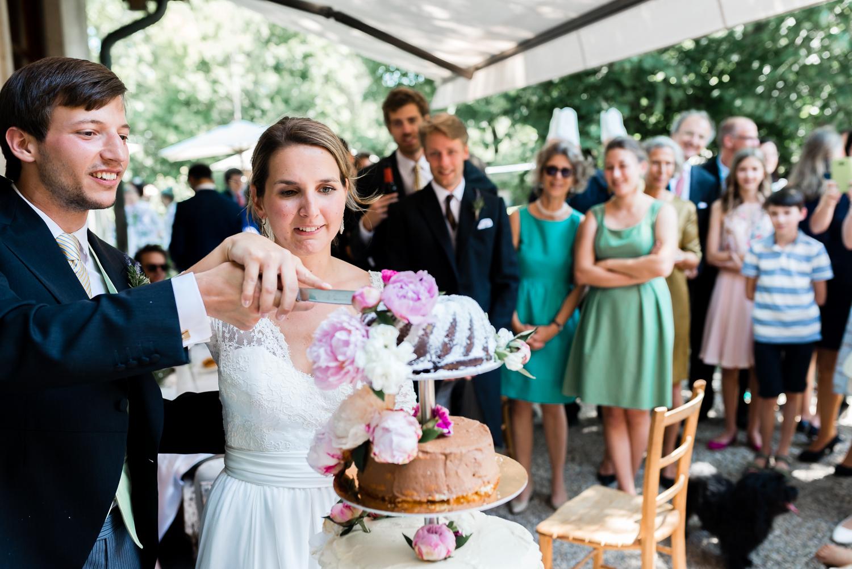 6_Empfang_Hochzeit_VeroRudi (105).jpg