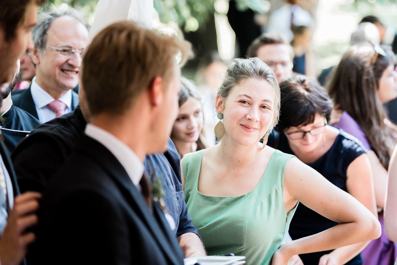 6_Empfang_Hochzeit_VeroRudi (107).jpg