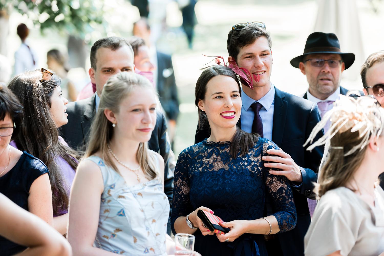 6_Empfang_Hochzeit_VeroRudi (106).jpg