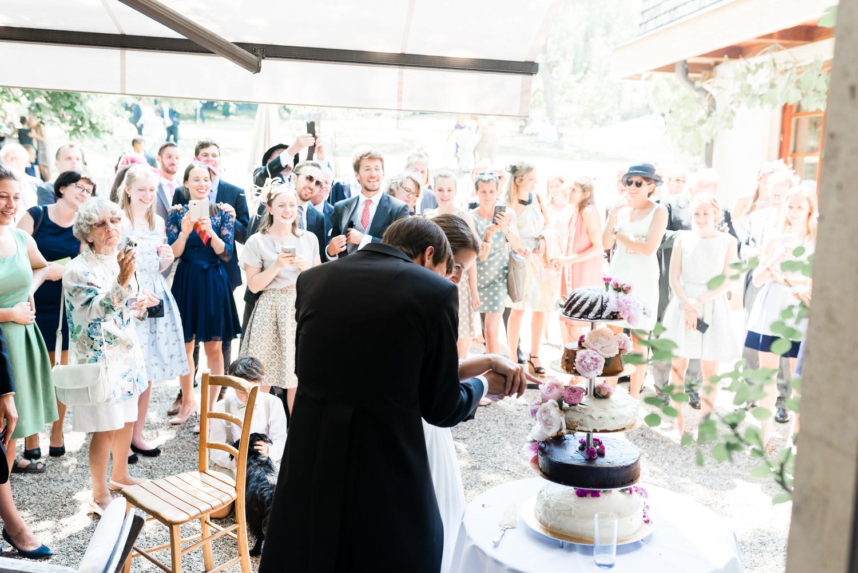 6_Empfang_Hochzeit_VeroRudi (109).jpg