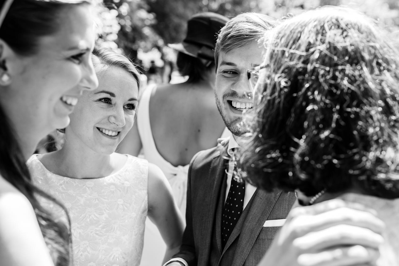 6_Empfang_Hochzeit_VeroRudi (110).jpg