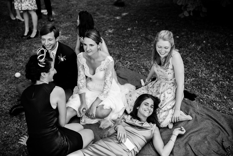 6_Empfang_Hochzeit_VeroRudi (128).jpg