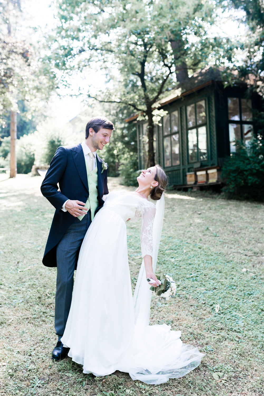 7_Paarfotos_Hochzeit_VeroRudi (4).jpg