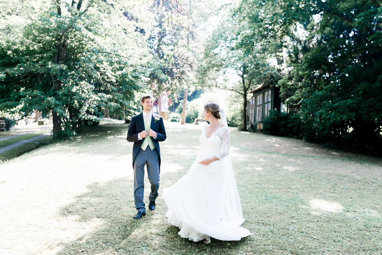 7_Paarfotos_Hochzeit_VeroRudi (5).jpg