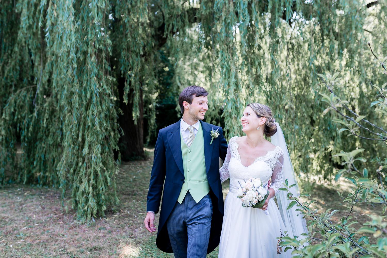 7_Paarfotos_Hochzeit_VeroRudi (6).jpg