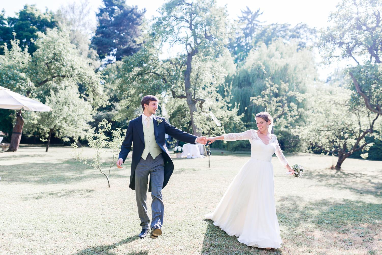 7_Paarfotos_Hochzeit_VeroRudi (7).jpg
