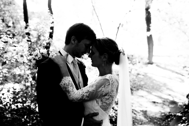 7_Paarfotos_Hochzeit_VeroRudi (11).jpg