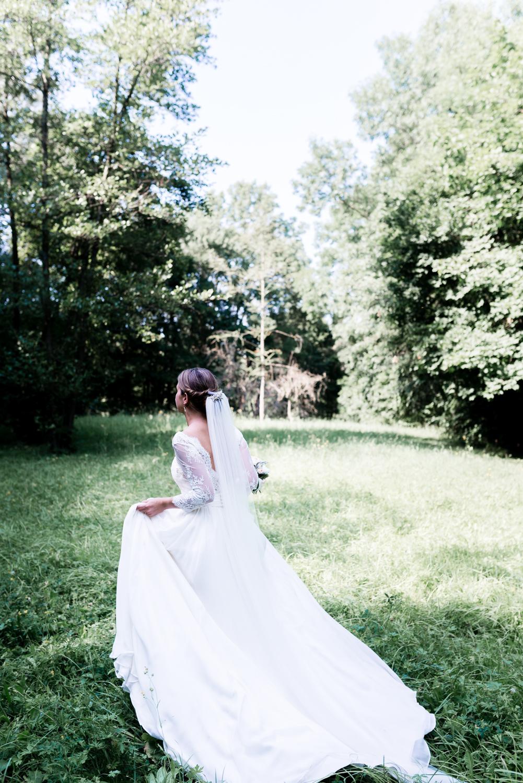 7_Paarfotos_Hochzeit_VeroRudi (14).jpg