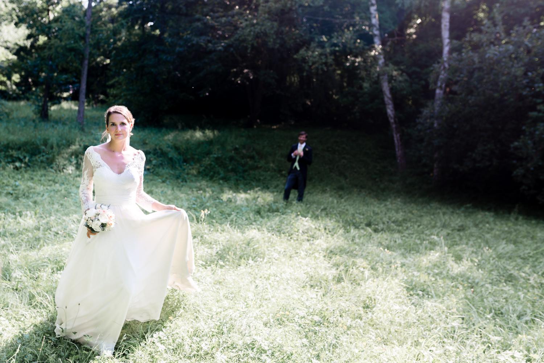 7_Paarfotos_Hochzeit_VeroRudi (15).jpg