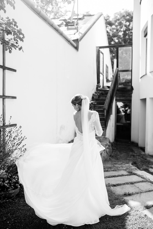 7_Paarfotos_Hochzeit_VeroRudi (18).jpg