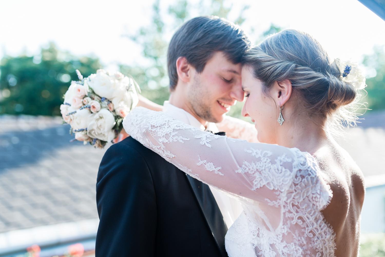 7_Paarfotos_Hochzeit_VeroRudi (20).jpg