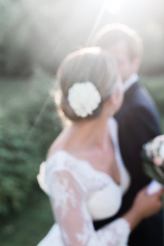 7_Paarfotos_Hochzeit_VeroRudi (23).jpg