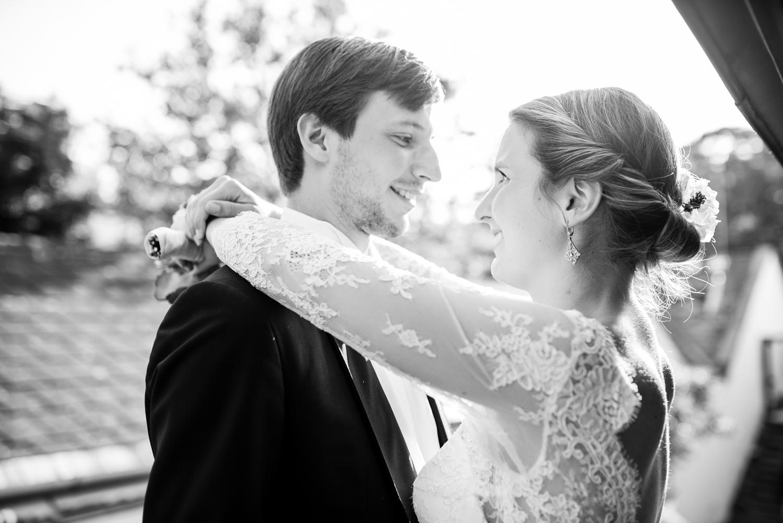 8_Soiree_Hochzeit_VeroRudi (4).jpg