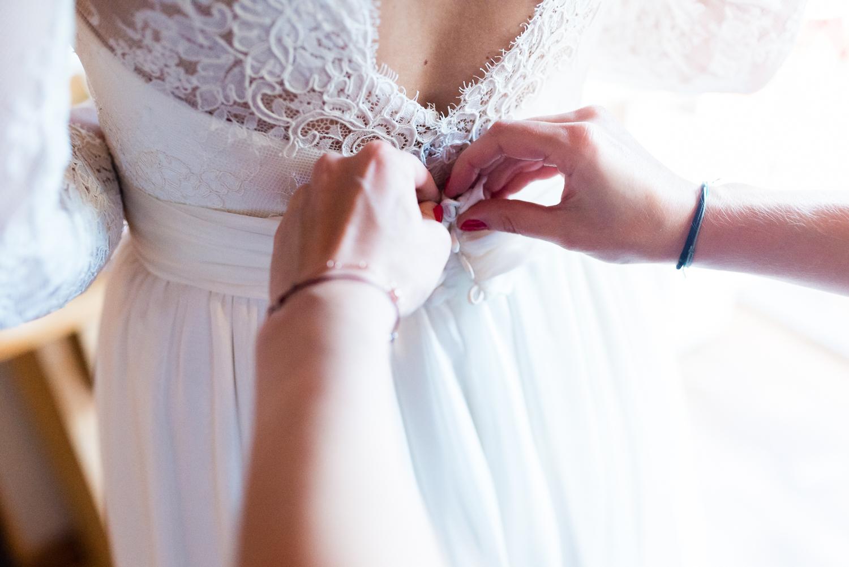 8_Soiree_Hochzeit_VeroRudi (5).jpg