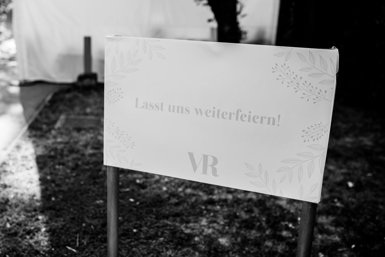 8_Soiree_Hochzeit_VeroRudi (7).jpg