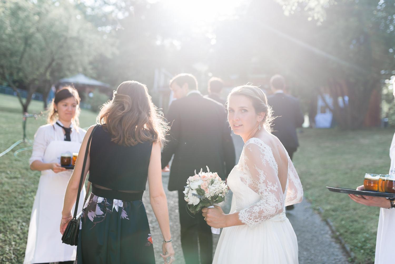 8_Soiree_Hochzeit_VeroRudi (8).jpg