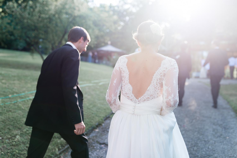 8_Soiree_Hochzeit_VeroRudi (9).jpg
