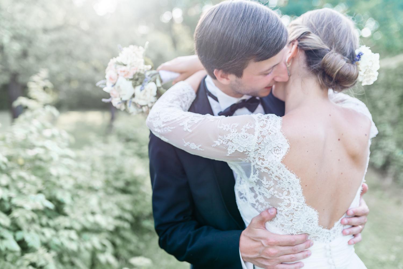 8_Soiree_Hochzeit_VeroRudi (12).jpg