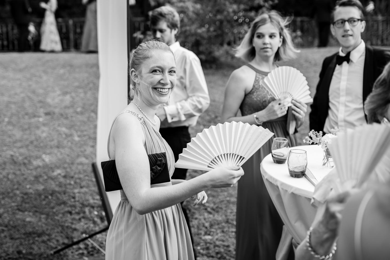 8_Soiree_Hochzeit_VeroRudi (14).jpg