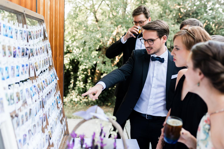 8_Soiree_Hochzeit_VeroRudi (20).jpg