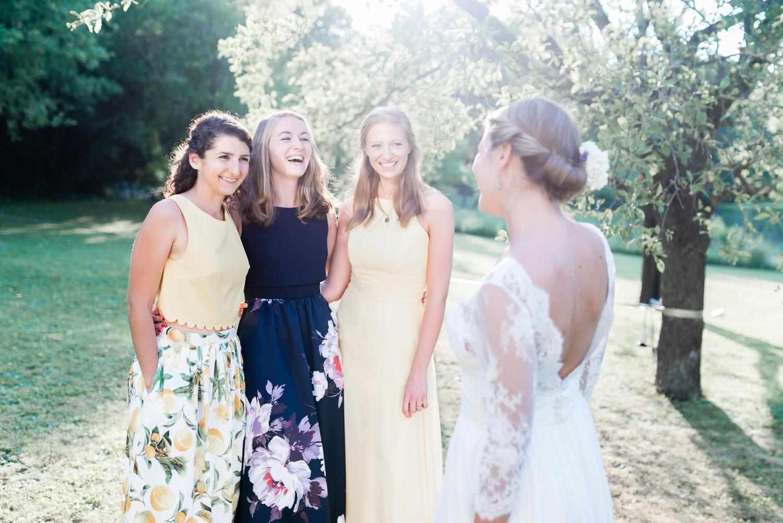 8_Soiree_Hochzeit_VeroRudi (22).jpg