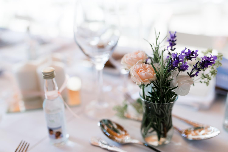 8_Soiree_Hochzeit_VeroRudi (23).jpg