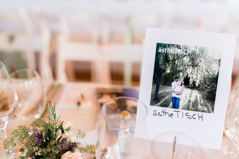 8_Soiree_Hochzeit_VeroRudi (26).jpg
