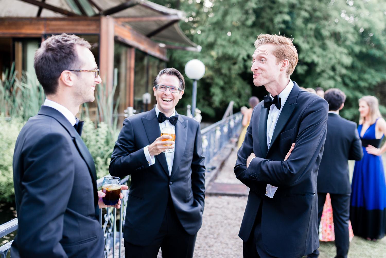 8_Soiree_Hochzeit_VeroRudi (27).jpg