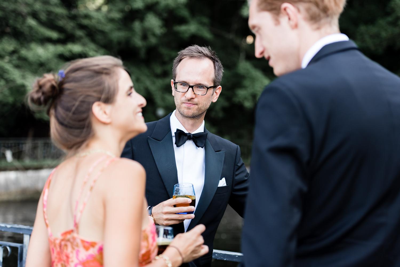 8_Soiree_Hochzeit_VeroRudi (29).jpg