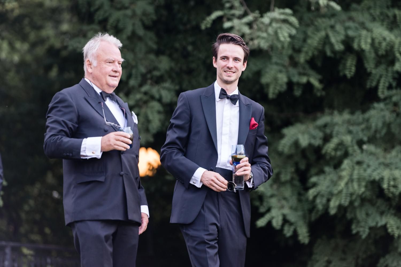 8_Soiree_Hochzeit_VeroRudi (30).jpg