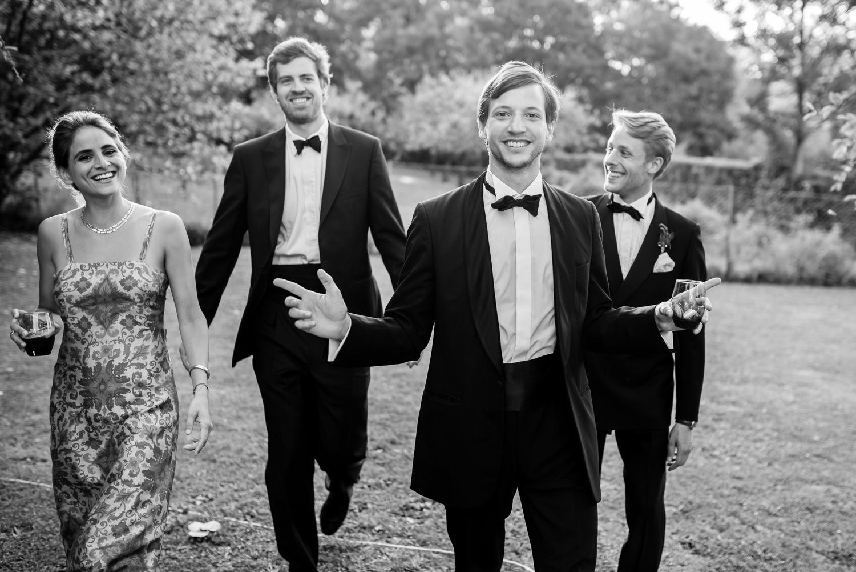 8_Soiree_Hochzeit_VeroRudi (34).jpg