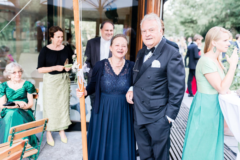 8_Soiree_Hochzeit_VeroRudi (35).jpg