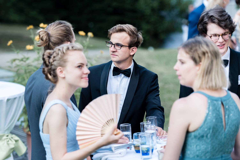 8_Soiree_Hochzeit_VeroRudi (38).jpg