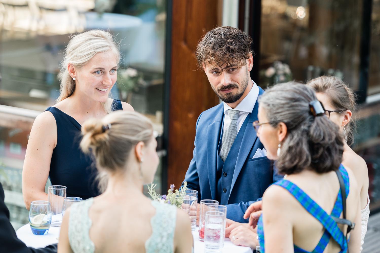 8_Soiree_Hochzeit_VeroRudi (42).jpg