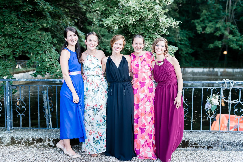 8_Soiree_Hochzeit_VeroRudi (41).jpg