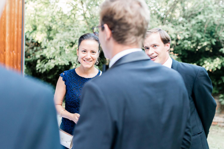 8_Soiree_Hochzeit_VeroRudi (43).jpg