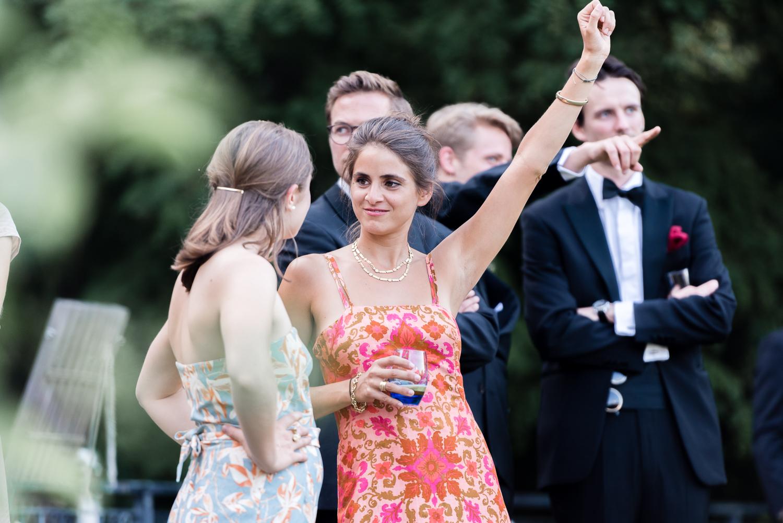 8_Soiree_Hochzeit_VeroRudi (46).jpg