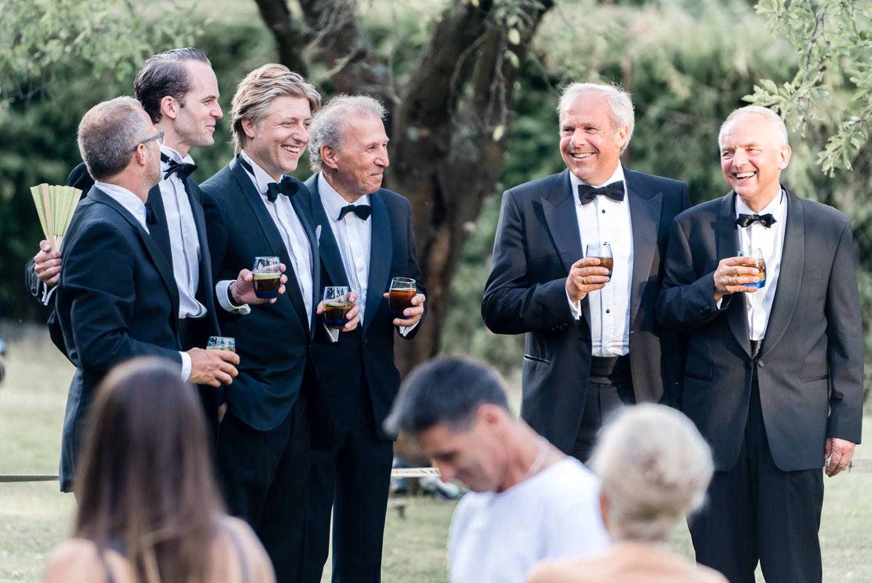 8_Soiree_Hochzeit_VeroRudi (47).jpg