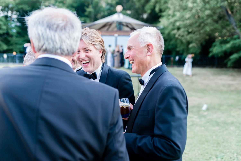 8_Soiree_Hochzeit_VeroRudi (51).jpg