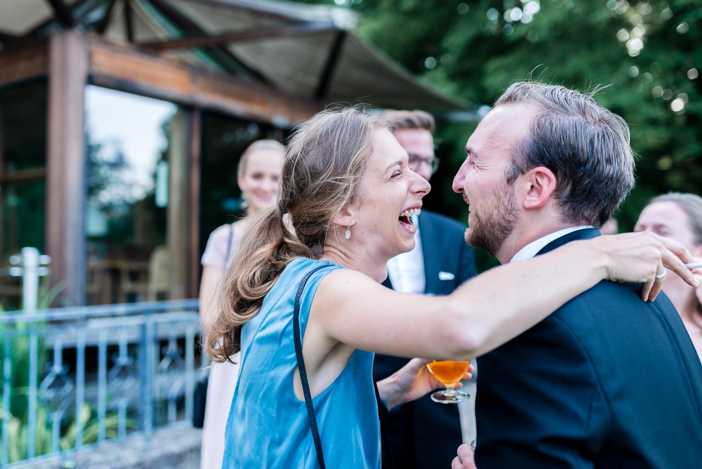 8_Soiree_Hochzeit_VeroRudi (56).jpg