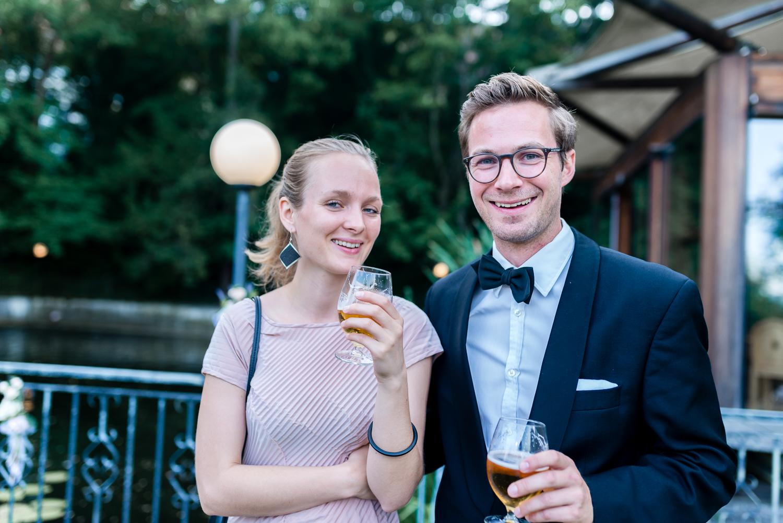 8_Soiree_Hochzeit_VeroRudi (57).jpg
