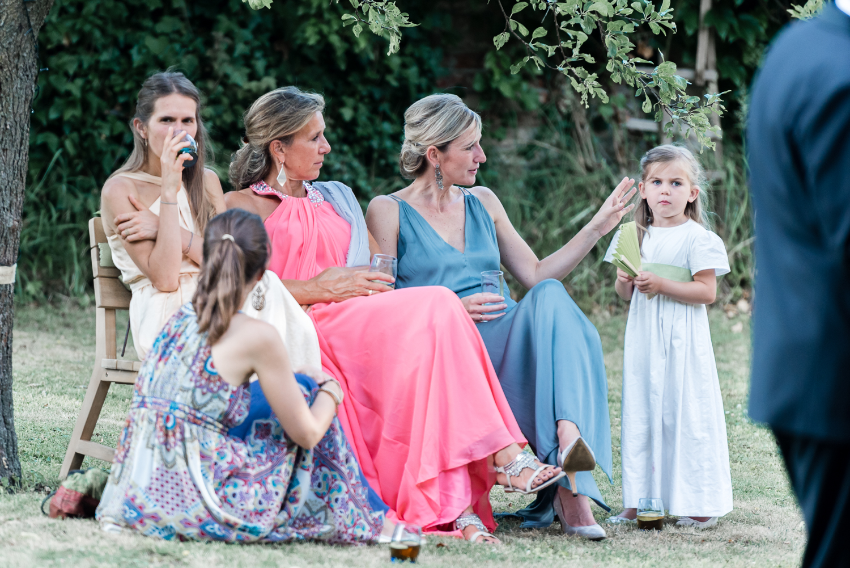 8_Soiree_Hochzeit_VeroRudi (58).jpg