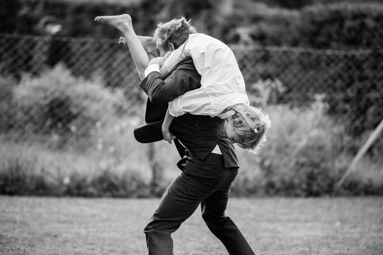 8_Soiree_Hochzeit_VeroRudi (60).jpg
