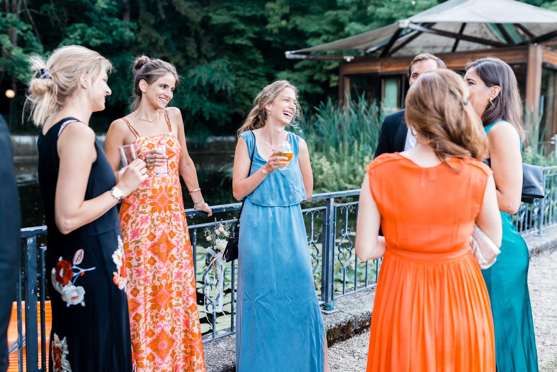 8_Soiree_Hochzeit_VeroRudi (62).jpg