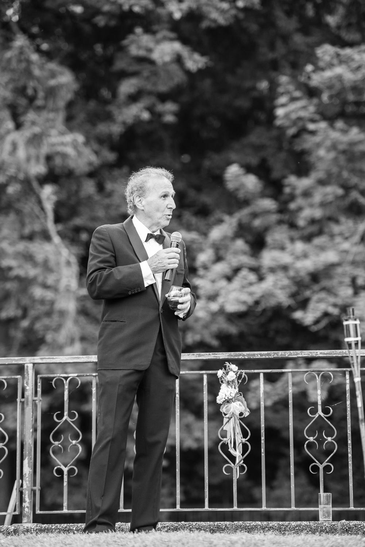 8_Soiree_Hochzeit_VeroRudi (65).jpg