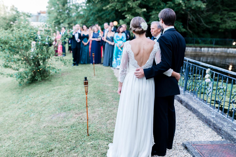 8_Soiree_Hochzeit_VeroRudi (66).jpg