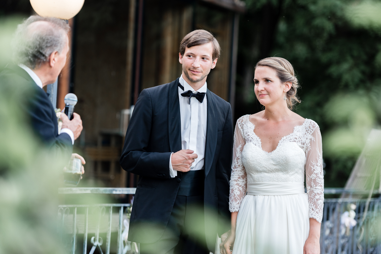 8_Soiree_Hochzeit_VeroRudi (68).jpg
