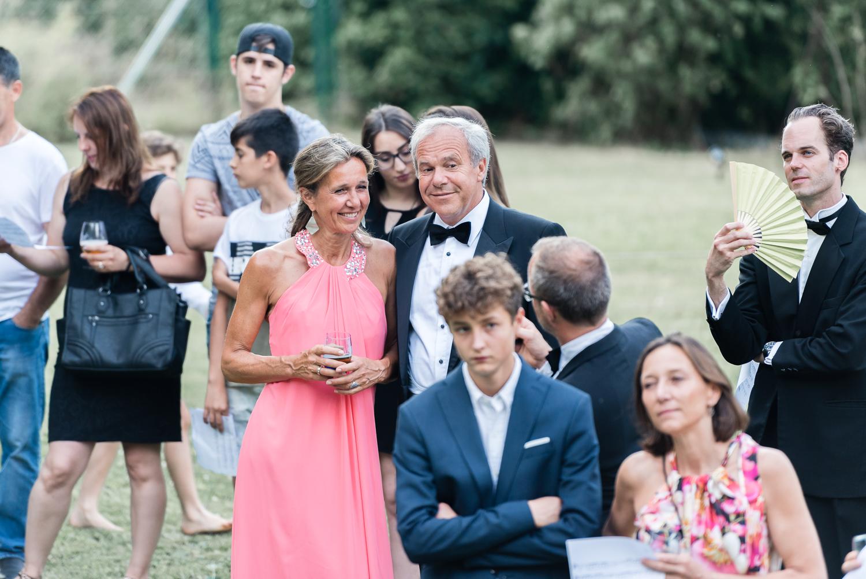 8_Soiree_Hochzeit_VeroRudi (69).jpg